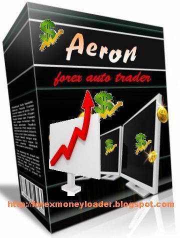 Making money on the forex market