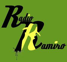 RadioRamiro®
