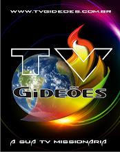 TV Gideões