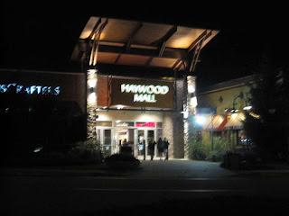 Sky City Retail History Haywood Mall Greenville Sc