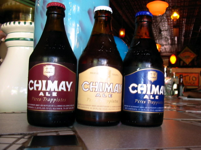 [Chimay+Red+White+and+Blue]