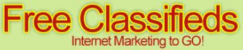 Craigslist, Apost, USfreeads, Classified ads, Make money online
