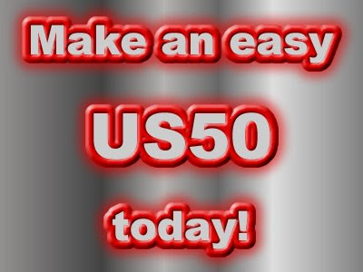 Easy money, Make money online, Paid review