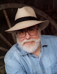 image de Jim Marrs