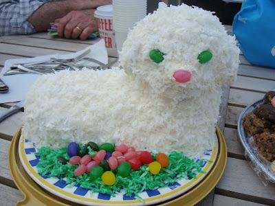 Marys Carrot Cake Pittsfield Ma