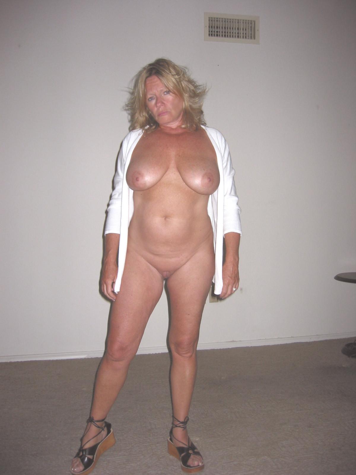 wifeysworld bikini
