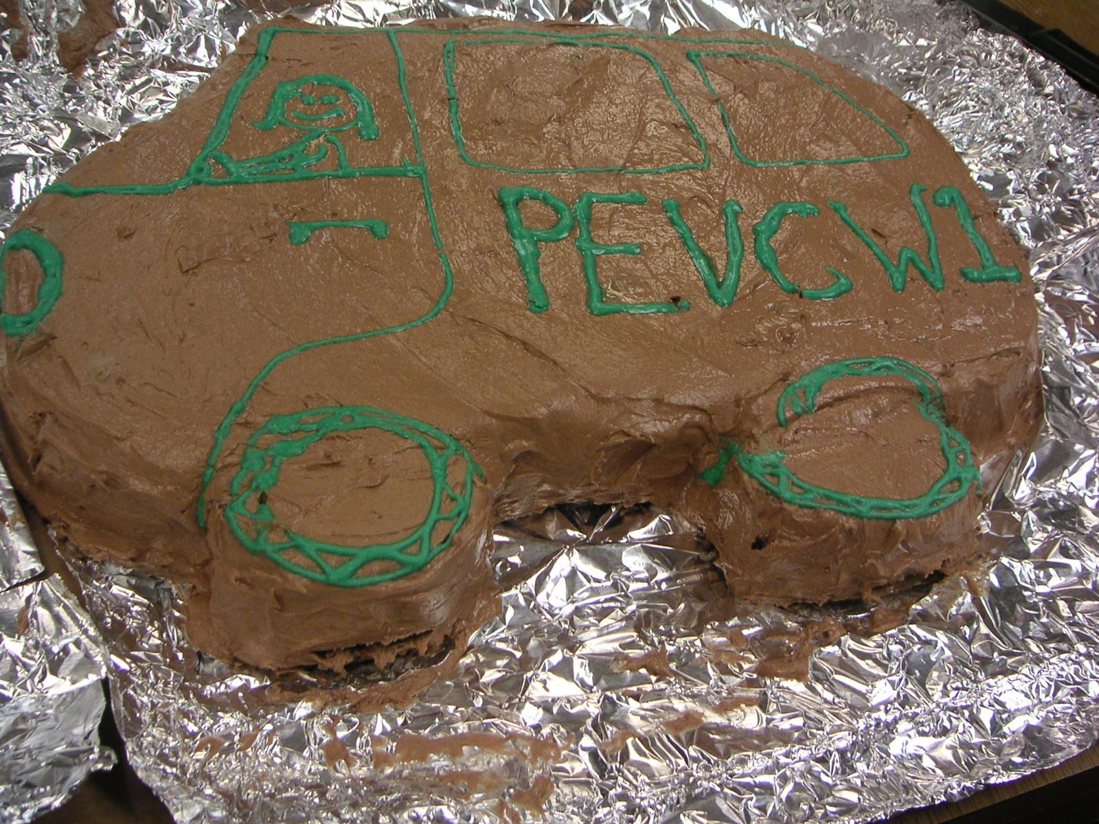 [The+Cake]