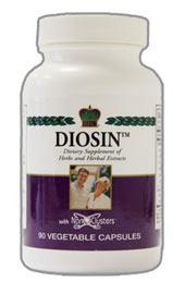 Диозин