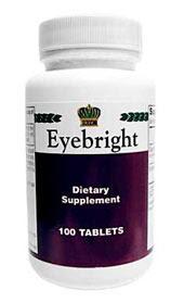 Очанка, Eyebright