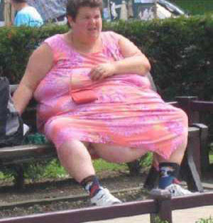 эффективное похудение, способы похудения, программа похудения, истории похудения, методики похудения, лишний вес, как быстро похудеть