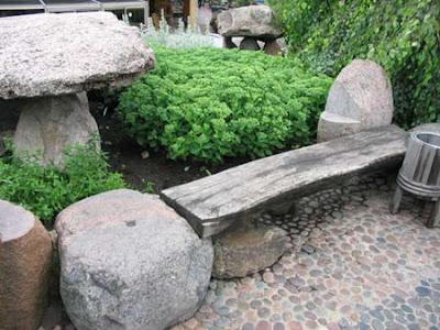 скамейки сад, скамейка садово парковая, фото скамейки, скамейки дерево, качели скамейки, уличные скамейки