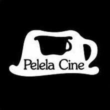 Pelela Cine