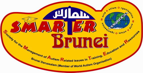 Image result for smarter brunei