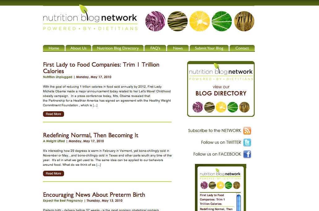 coconut crumbs new nutrition network