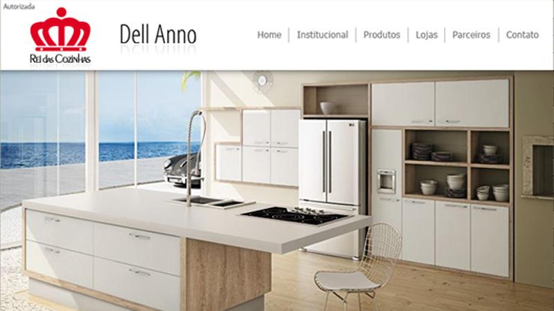Estudar Arte e Design de Interiores Cozinhas maravilhosas