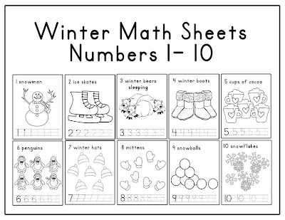 Lattice Multiplication Worksheets Free | ABITLIKETHIS