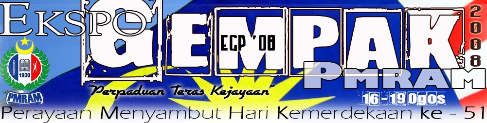 artikel Malaysia