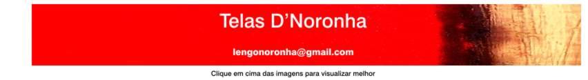 Telas D'Noronha