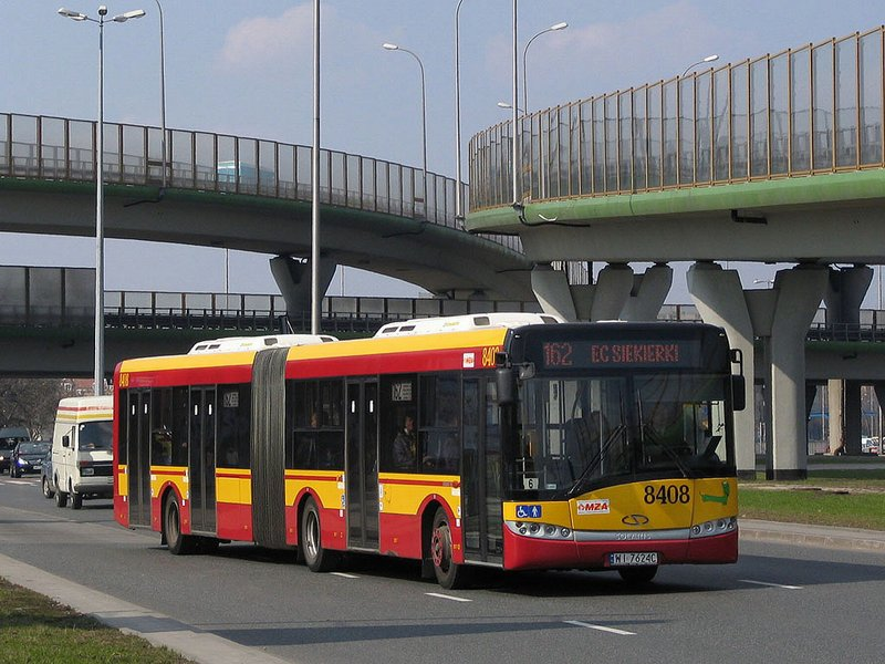 Kleurplaten Autobus.Scott Weakley Sunshine Auto Bus