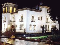 Club De Poker Casino Castilla Y Leon