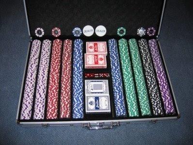 Como Se Juega Al Omaha Poker