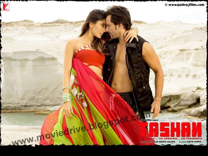 tashan channel song download
