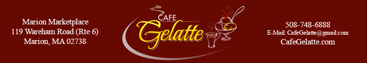 www.cafegelatte.com