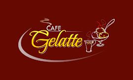 CafeGelatte.com