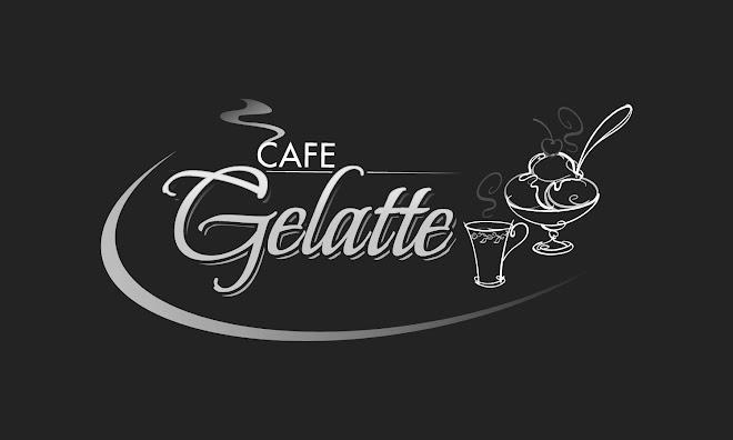 Cafe Gelatte/ 119 Wareham St (Rte 6), Marion, MA/ 508-748-6888