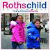 Review of Rothschild Jackets for Kids
