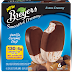 Breyer's Smooth and Dreamy for Your Next Treat!