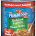 Progresso Helps with My Post-Baby Plans (Giveaway!)