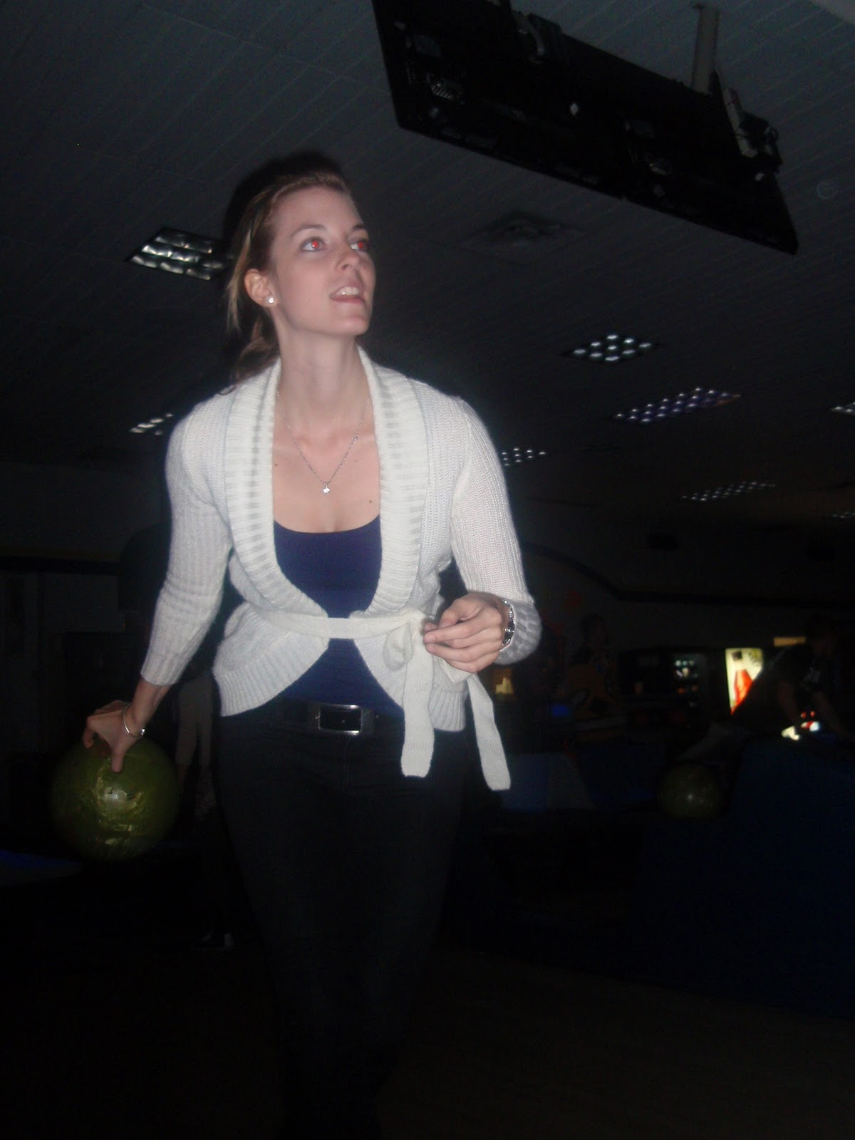 jens in canton bowling glow in the dark bowling. Black Bedroom Furniture Sets. Home Design Ideas