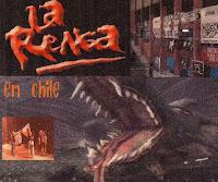 La Renga - En Chile Estadio Victor Jara 2002 Img061