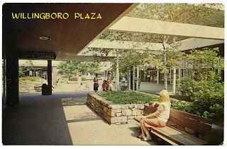 Willingboro-Plaza-1968.jpg