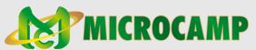 [logo_microcamp.jpg]