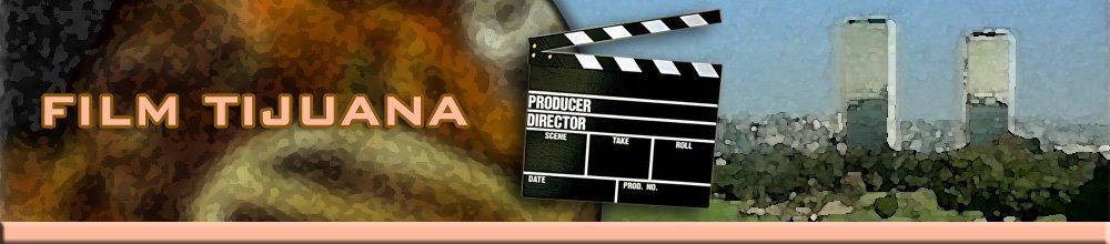 Film Tijuana
