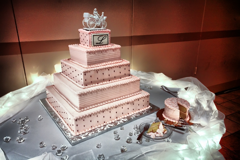 when should order wedding cake wedding and event planners when should i order my 27116