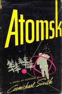 [atomskcover.jpg]