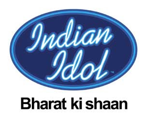 watchindian idol 4 - hindi tv series-All Episodes-online