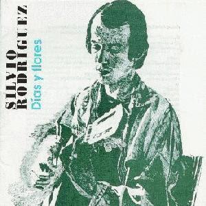 Trovamanía Primer Disco 1975 Dias Y Flores