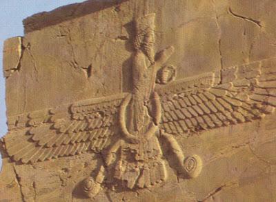 sumerian 11 planets - photo #24