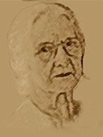 Abuela Vicenta