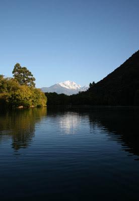 Black Dragon Park, Lijiang Yunnan