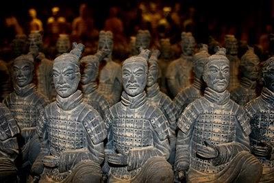 xian mature personals Meet thousands of beautiful single women online seeking men for dating, love, marriage in china.
