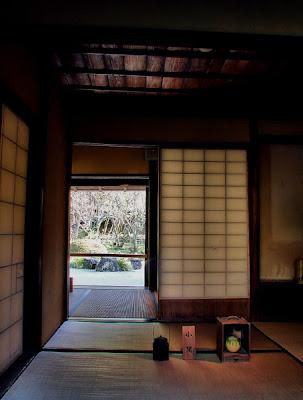 Matsue Buke Yashiki