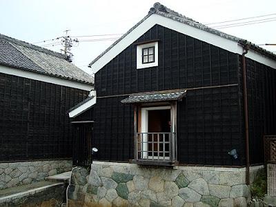 Kawasaki Kaiwai