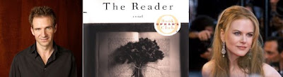 thereader.bmp