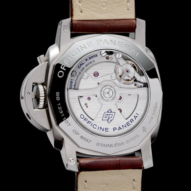 Montres lui ta chatte salope 3 - 3 9
