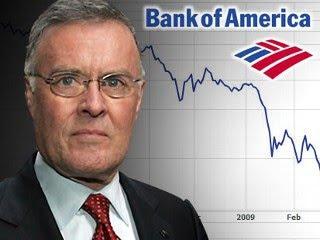 bank job wiki